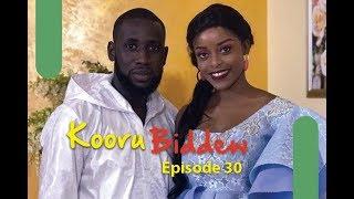 Kooru Biddew saison 4 Épisode 30