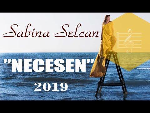 Sabina Selcan - Necesen (Yeni Klip 2019) indir