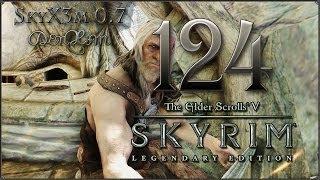 Прохождение TES V: Skyrim - Legendary Edition — #124: Молотобоец