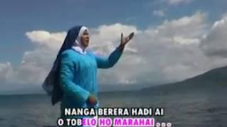 Kasidah Maluku Utara - Hibua Lamo (Official Music Video)
