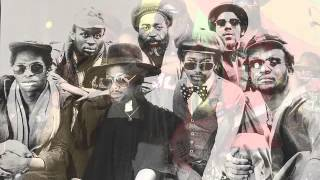 Watch Steel Pulse Grab Education video