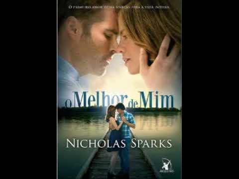 o-melhor-de-mim-|-audiolivro-romance