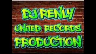 Repeat youtube video Sana'y Ikaw Carmela ost remix James Wright feat Dj RenLy