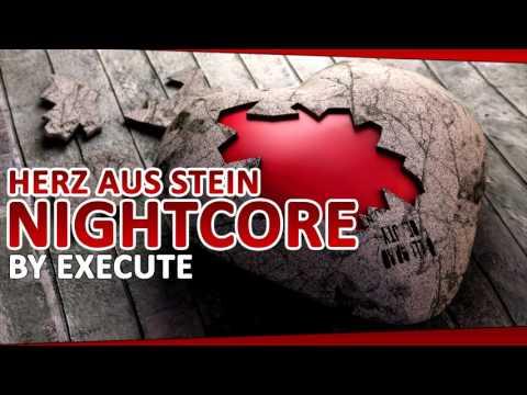 herz-aus-stein-by-execute-[-nightcore-]