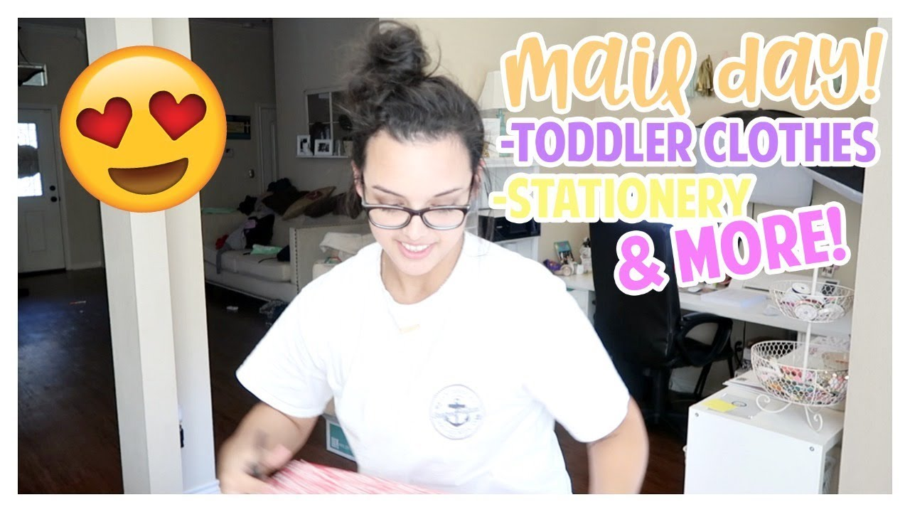 Super Cute Affordable Toddler Fall Dresses Running Errands