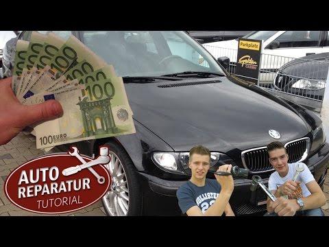 auto-richtig-verkaufen-|-tipps-und-tricks-beim-gebrauchtwagenverkauf