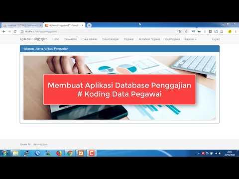 cara-membuat-aplikasi-penggajian-dengan-php-dan-mysql---koding-data-pegawai