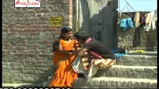 HD Video 2015 New Bhojpuri Hot Song    Garmi Ke Din Ba    Nasir Hasan
