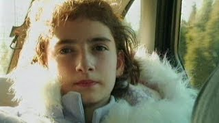 Young girl struggles with trauma from abuse l Hidden America: Foster Care in America (2006) PART 1/4