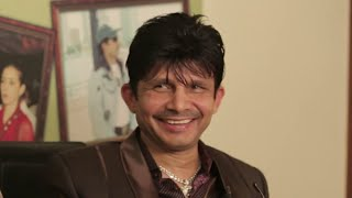 KRK talks Bollywood, Politics & lot's more on Freaky Fridays | PART 2 | FULL EPISODE | Sea 5 Epi 2