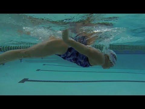 butterfly-drill-second-kick---u.s.-masters-swimming