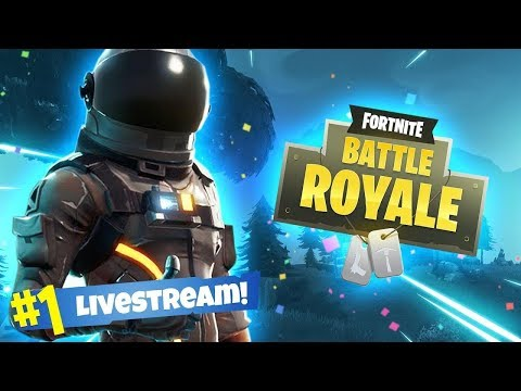 Fortnite Battle Royale Level 100 Grind, Australia's #1 ...