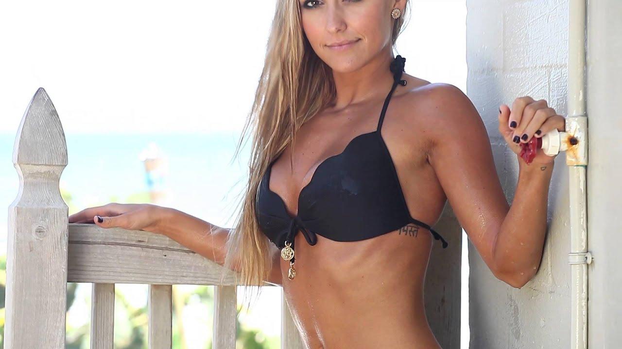 bikini-company-in-ormond-beach-website