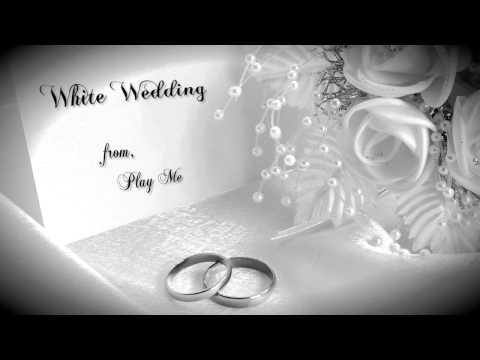 Billy Idol White Wedding Mp3
