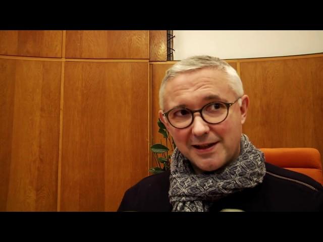 P. Guillaume Teissier, bilan de l'assemblée Diocésaine