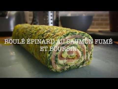 roulé-épinard-au-saumon-fumé-et-boursin