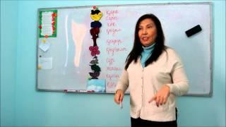 Нурсулу. Учитель казахского. Уроки казахского языка(, 2015-02-03T17:29:35.000Z)