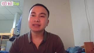 Linh VIỆT KIỀU Đài Loan - Tội Lỗi Không Thế Tha Thứ Của Linh Việt Kiều Linh Lóc | Việt Đức Vlogs