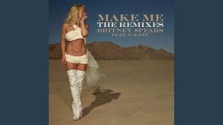 Make Me... (Kris Kross Amsterdam Remix) YouTube Videos
