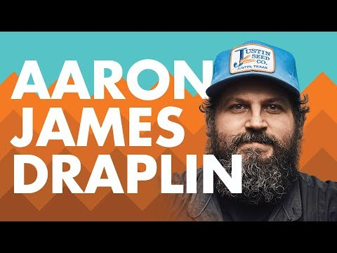 🔴 Aaron Draplin DDC Live Stream Straight Talking Graphic Design at The Futur with Chris Do