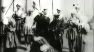 Казнь Марии Стюарт (1895)