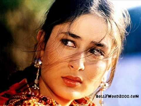 Alka Yagnik & Kumar Sanu Romantic Hits - Pehli Pehli Baar Mohabbat Ki Hai