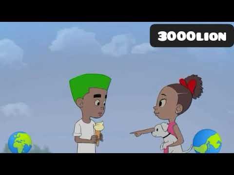 3000lion