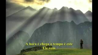 2012 o ano da colheita Alda Celia - A Colheita
