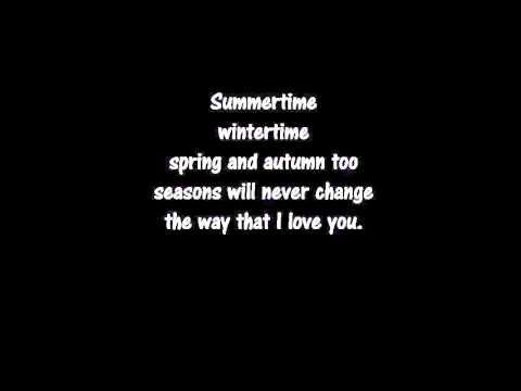 Dana - All kinds of everything (lyrics)