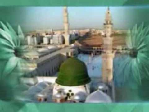 Sab Se Aula O Ala- Mehmood Ul Hassan Ashrafi