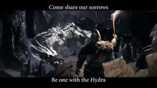 [GMV] Dark Souls - Dead Sound Of Misery