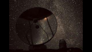 Непонятные сигналы из космоса. Возможно там развитая инопланетная цивилизация?