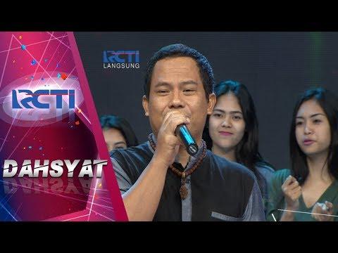DAHSYAT - Wali