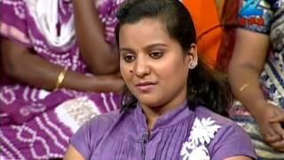 Oru Thaayin Sabatham January 20 '13