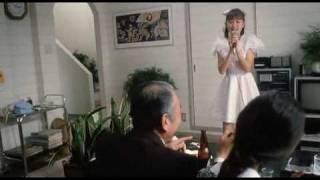 Erika's song (Adesugata Namida Musume)