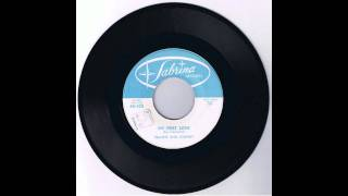 Frankie And Johnny My First Love Sabrina 331 A