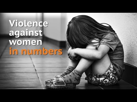 International Violence Against Women