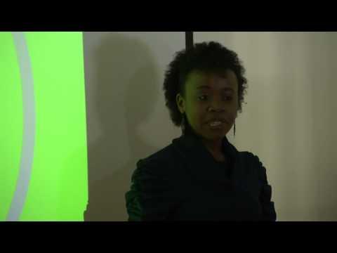 FCWSRC New Media in Feminist Scholarship, Teaching and Activism Colloquium w/ Salome Kahiu (2/22/13)