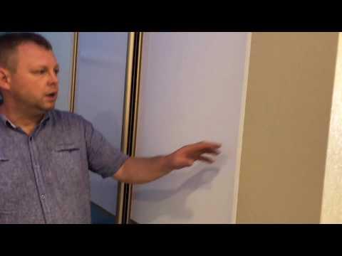 Система креплений джокер москва
