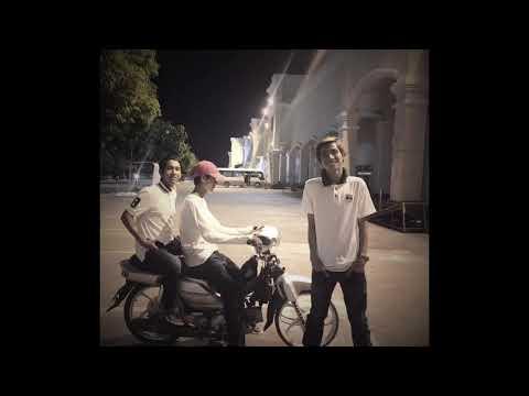 Rock Club Remix 13. @7.2@18 ( Hea Lepp) Melody Remix [ MrR Yaa ] 🎧 ŸÂå Ør Ōr 💡💡