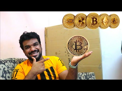Hindi | What is bitcoin | Kya Bitcoin me invest karna chahiye ? | best app for Bitcoin | coinswitch