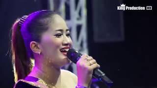 Bubur Abang Bubur Putih voc Ita dk feat ana andriani-Live Show BAHARI Desa Rawa Gempol Kulon Mp3