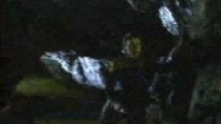 "Star Trek: Voyager 111 - ""State of Flux"" (UPN trailer)"