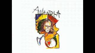 Miles Davis - Amandla  1989 HQ