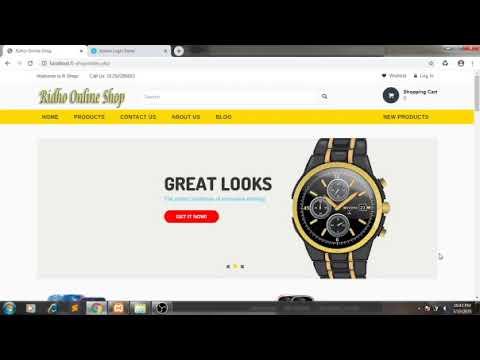 cara-membuat-aplikasi-toko-online-seperti-shopify