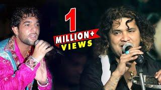 Vicky Badshah V/S Sai Gulam Jugni | Punjabi Live Program | Punjabi Sufiana