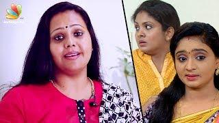 5 വിവാഹം കഴിച്ച രേഖക്കു പറയാനുള്ളത് | Rekha Ratheesh's Tips for Serial Artists | Malayalam News