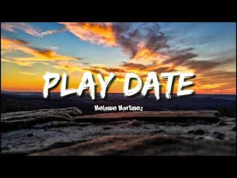 melanie-martinez-~-play-date-(lyrics)