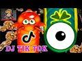 Dj Tik Tok Cacing Besar Alaska Worms Zone  Mp3 - Mp4 Download