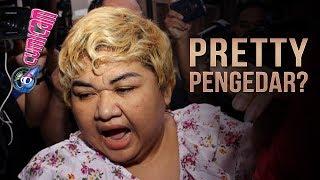 Pretty Asmara Pengedar? - Cumicam 21 Juli 2017